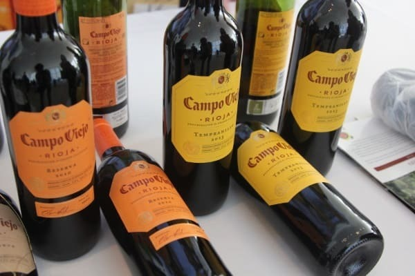 Вино Бранкотт истейт мальборо совиньон блан: обзор, отзывы, цена
