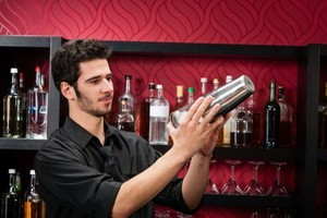 Космополитен коктейль рецепт приготовления, состав, разновидности