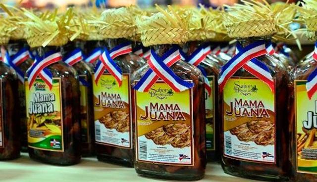 Мамахуана рецепт приготовления пропорции, полезные свойства