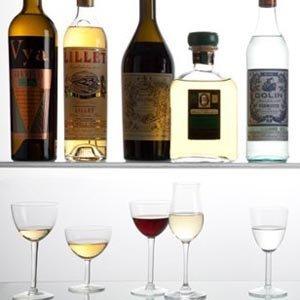 Из чего делают джин, разберем его состав и особенности