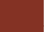 Коньяк Черный аист: обзор, характеристики, цена, состав