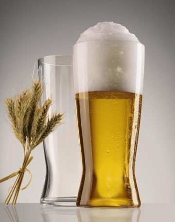 Домашнее пиво без хмеля готовим по проверенным рецептам
