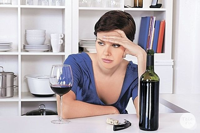 Красное сухое вино: польза и вред, противопоказания, выбор напитка