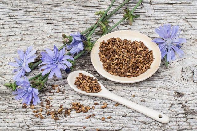 Текила из самогона: два лучших рецепта приготовления на дому
