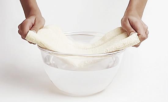 Компресс из водки: применение, противопоказания