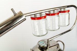 Как собрать самогонный аппарат в домашних условиях?