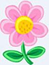 Тосты и поздравления с 8 марта: 50 лучших тостов и поздравлений