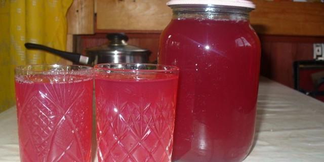 Вишневая наливка в домашних условиях: рецепты с косточками и без