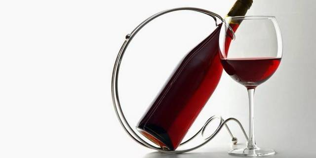 Вино из малины: рецепты приготовления в домашних условиях