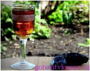 Самогон из гречки: готовим элитный напиток в домашних условиях