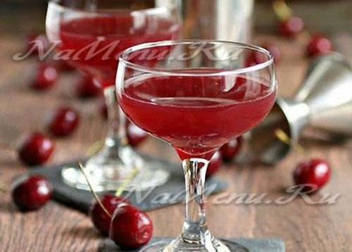 Настойки на спирту: лучшие рецепты приготовления