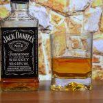 Виски фото бутылок, виды, марки, сорта и разновидности напитка