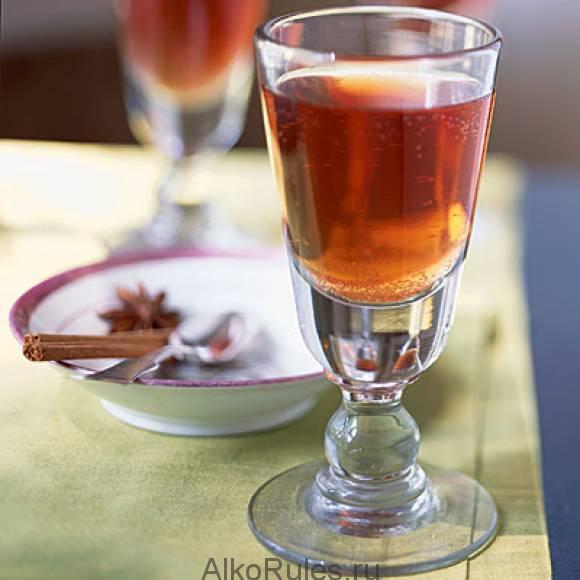 С чем пьют ром, какие закуски используют, как пить ром правильно