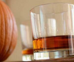 Вино, самогон, настойка из тыквы в домашних условиях: рецепты