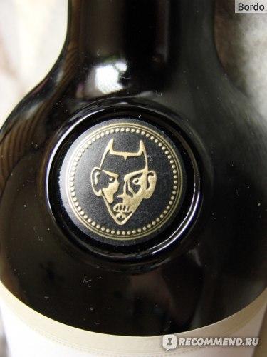 casillero del diablo cabernet sauvignon: обзор вина, характеристики