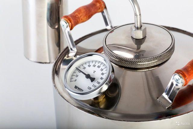 Как гнать самогон: простые способы перегонки в домашних условиях