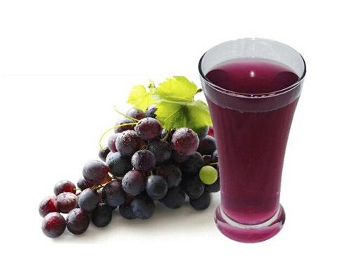 Сколько сахара добавлять в вино, как его подсластить