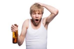 Как быстро отрезветь в домашних условиях после спиртного?