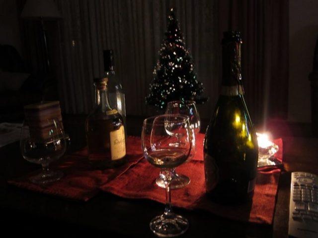 Грузинские вина названия: обзор продукции грузинского виноделия
