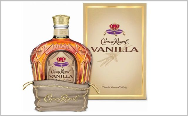 crown royal виски: дегустационные характеристики, отзывы, цена