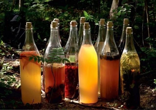 Самогон и водка в чём разница, что вреднее и что лучше