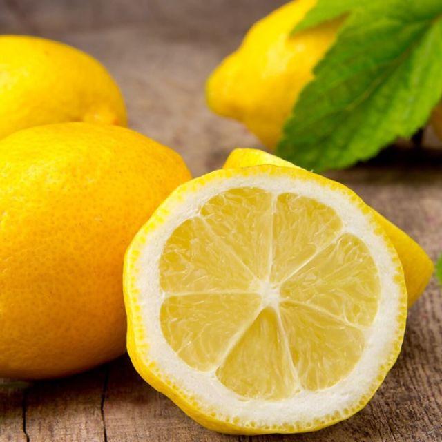 Пунш рецепт классический: полезные свойства и противопоказания
