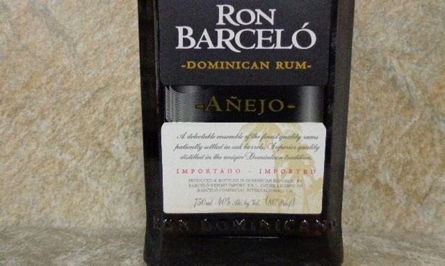 Ром Барсело Империал, Аньехо, Дорадо: обзор видов и вкусов марки
