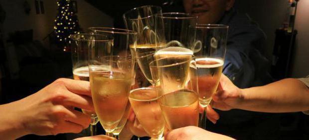Дольче Вита шампанское: обзор, отзывы, цены, особенности