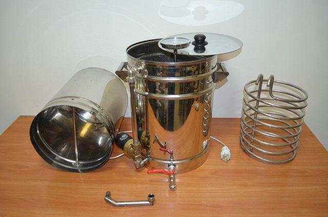 Рецепт жигулевского пива в домашних условиях