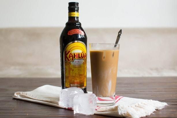 Кофейный ликер Калуа: состав, виды, полезные и вредные свойства