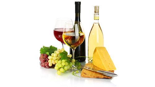 Вино из жмыха винограда: как сделать второе вино
