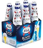 Пиво Кроненберг Бланк 1664 история, особенности, виды