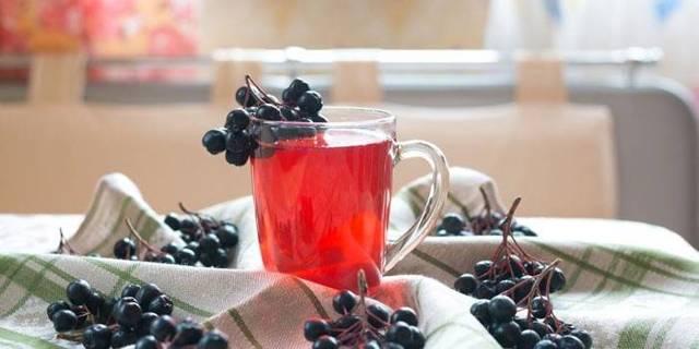 Вино из красной смородины в домашних условиях: простой рецепт