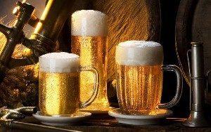 Сколько держится перегар от пива, водки, вина, как вывести запах