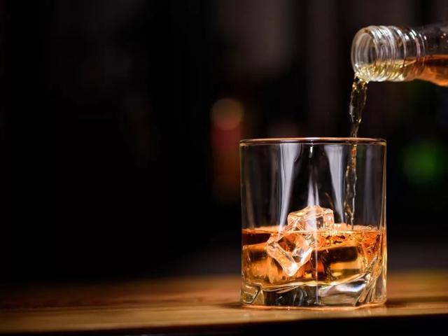 Самый дорогой виски: мировой и Российский рейтинг