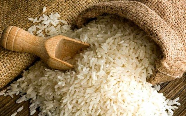 Самогон из риса: рецепты приготовления в домашних условиях