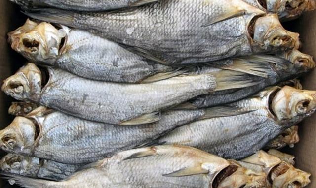 Рыба к пиву - выбираем лучший вариант закуски к пенному напитку