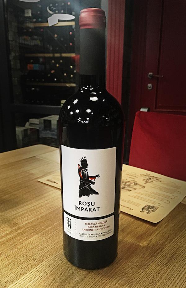 Вино из Молдовы: обзор, характеристики, отзывы, цена, названия