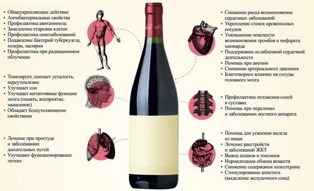 Вино из изюма: рецепты приготовления в домашних условиях