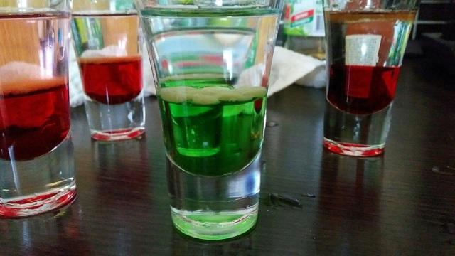 Польза алкоголя на организм человека: научное обоснование
