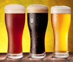 Рецепты пива для домашней пивоварни имеются разные