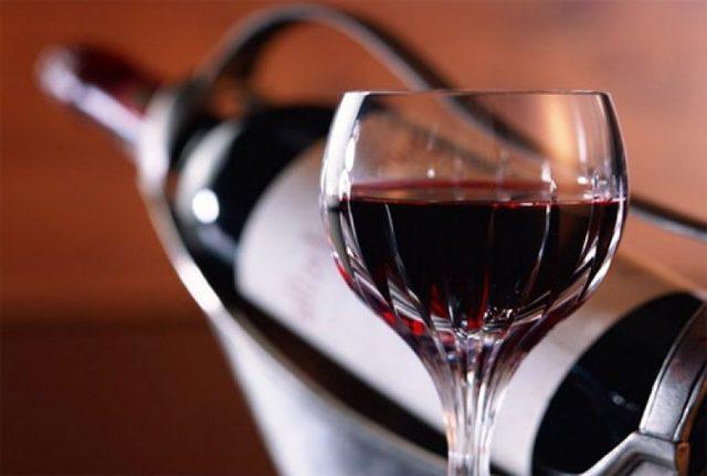 Классификация вин по категориям: какие бывают вина