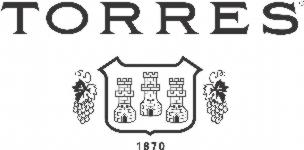 Бренди Торрес 10 лет отзывы, дегустационные характеристики