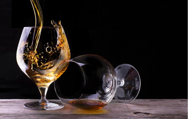 Арманьяк и коньяк разница между двумя алкогольными напитками