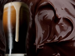Ни одной нотки шоколада в шоколадном пиве Стаут