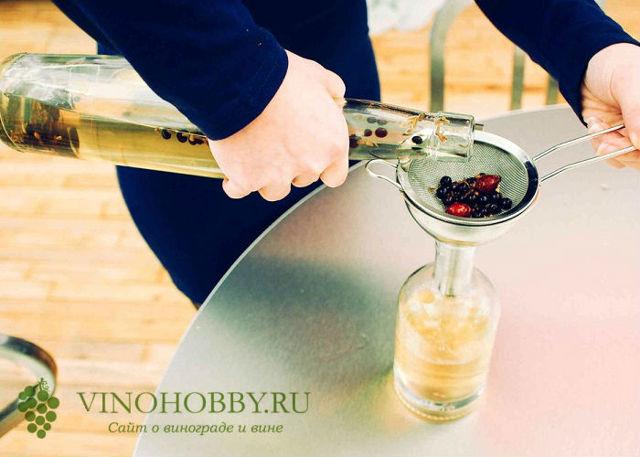 Как сделать джин в домашних условиях: рецепты приготовления