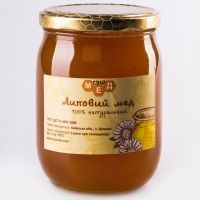 Мед при похмелье помогает выйти из болезненного состояния