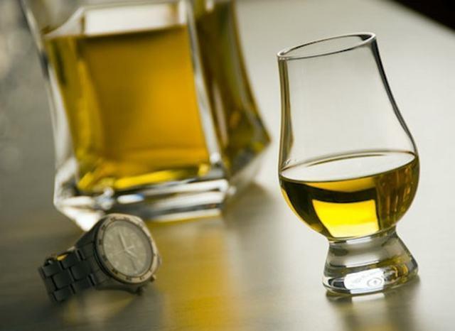 auchentoshan american oak: обзор виски, характеристики, цена