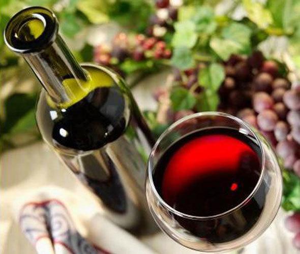 Фильтрация вина в домашних условиях не так сложна, как кажется
