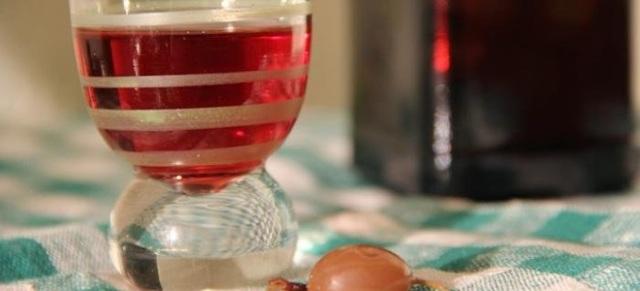 Вино из крыжовника в домашних условиях: узнайте лучшие рецепты